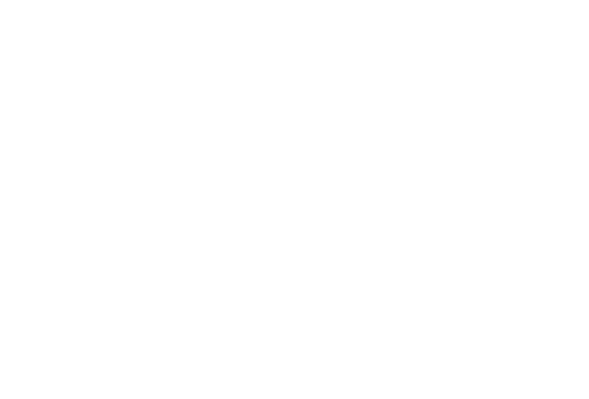 Автентична Україна