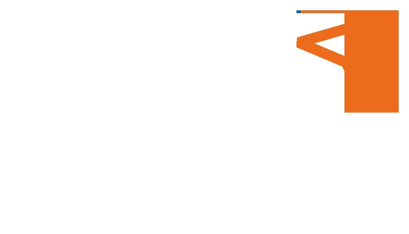 Kyiv Maps