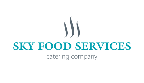 Sky Food Services