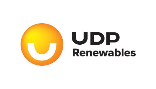 UDP Renewables