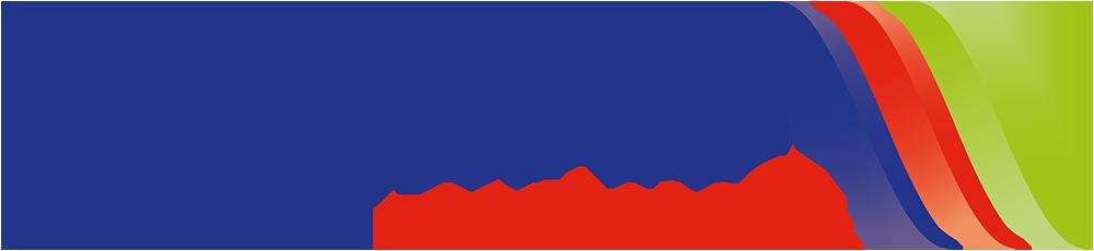 Duglas Alliance