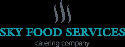 Sky Food Service